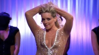 Download Lagu Top 10 Funniest Original Songs in TV Gratis STAFABAND