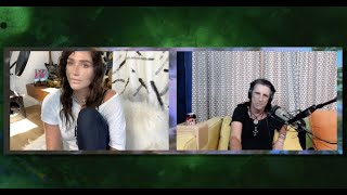 Download lagu Kesha And The Creepies - Episode 1 preview - Alice Cooper