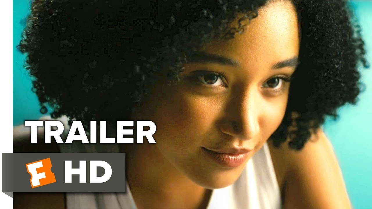 Everything, Everything Trailer #2 (2017) | Movieclips Trailers