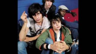 Watch Libertines Narcissist video