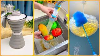 Smart Utilities for every home #133 | Versatile Utensils
