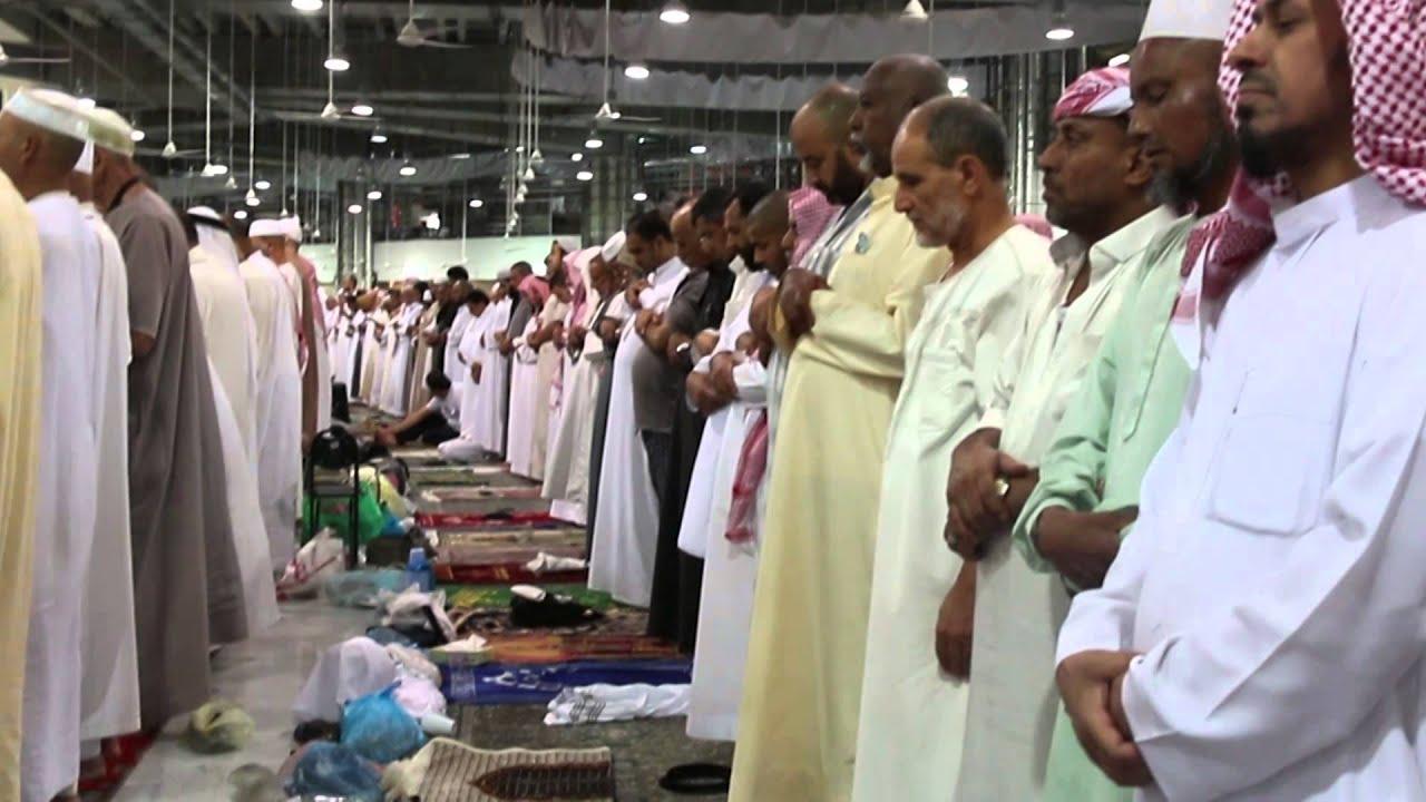 ДУМ РТ ХАДЖ – полная информация на «Ислам сегодня»