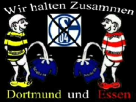 Bums - neun zehn null neun