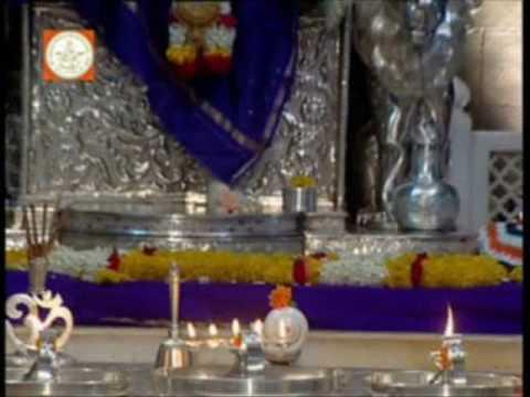 Hari Om Hari Om Sai Om Sai Om - Shirdi Sai Bhajan video