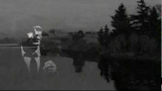 Watch Frank Sinatra Ever Homeward video