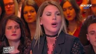 Amélie Neten révèle son étonnant deal avec la production de Secret Story