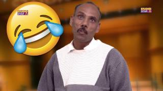 Haryanvi Comedy 2017 New Haryanvi Chutkule Latest Jokes Video