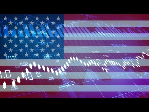 Stocks Outlook: S&P 500 to push higher, VIX indicating bull market?