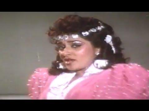 Tik Tik Chalti Hai Ghadi - Elaan E Jung - Jaya Prada & Dharmendra video