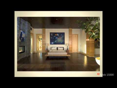 Take A Tour Of Bill Gates Seattle House