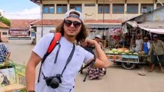 download lagu My Trip My Adventure 13 Nov 2015 - Keindahan gratis