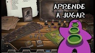 Mechs vs Minions - Español - Vídeo Reseña - Preparación y cómo jugar - League of Legends