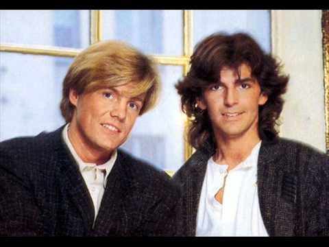 Modern Talking - You And me
