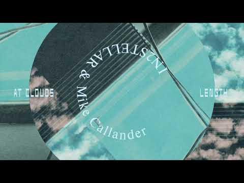 In2stellar, Mike Callander - Dreamworld Syncrasy