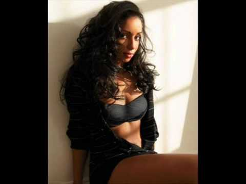 Mya - No Tears on my Pillow