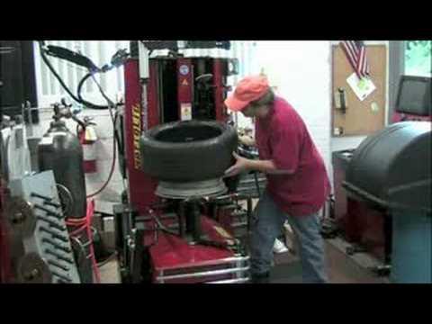 corghi tire machine manuals albania