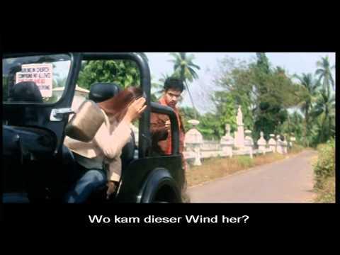 Zeher - Woh Lamhe  German Subtitle  2005  HD (1080p)