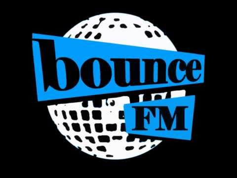 GTA SA: BOUNCE FM  [ALL SONGS]