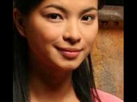 Espesyal Mamon :: Angel Locsin Tribute :: Moabites