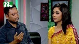 Shuvo Shondha | Episode 4567 | Talk Show