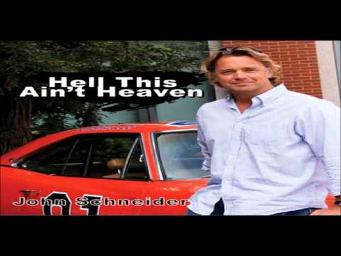 John Schneider - Life After You