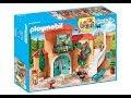 Playmobil Neuheit 9420 Sonnige Ferienvilla - by besserePreise.com.mp3