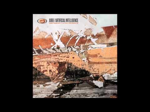 Jubei- These Things Ft dBridge [Metalheadz]