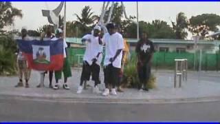 Lil Gun Kanaval 2010