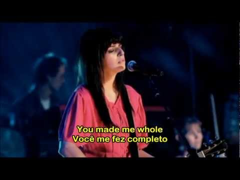Hillsong United - Age To Age