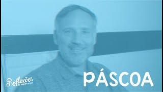 Páscoa - Pr. Paulo Klawa