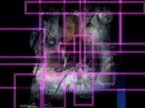 The Orion~Lupakan Aku by.Rheyva Art