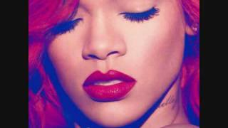 Watch Rihanna Complicated video