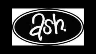 Watch Ash Taken Out video