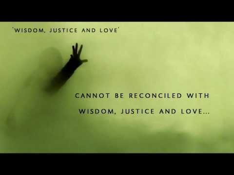 Linkin Park - Wisdom, Justice And Love + Iridescent (lyrics) video