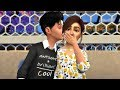 Download TWINNING  l PART 2 l ELEMENTARY SCHOOL STORY l A Sims 4 Twin Story in Mp3, Mp4 and 3GP