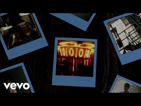 Download  Copeland - Should You Return    Gratis, download lagu terbaru