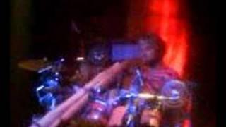 Watch Xavier Rudd Light The Shade video
