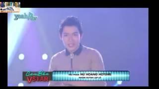 Tiểu phẩm Nữ hoàng hot girl - Huỳnh Lập - Damtv
