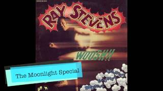 Watch Ray Stevens Moonlight Special video