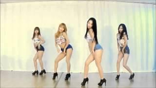 Cita Citata Goyang Dumang Video Klip Dance Ver