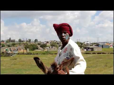 'Makhubelu & Ngaka-Lianya Adverts.. 4
