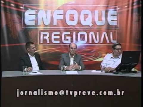 Vereadores de Bauru, Fernando Mantovani e Moisés Rossi
