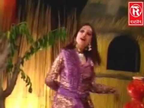 Dum Pe Dum Mare Ja | दम पे दम मरे जा | Stage Progeram video