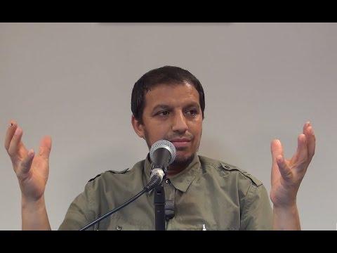 La voie du savoir pour comprendre l'Islam  - Hassan Iquioussen