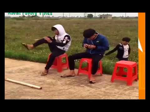 Funny China fails - Whatsapp Indian jokes funny pranks videos compilation 2018