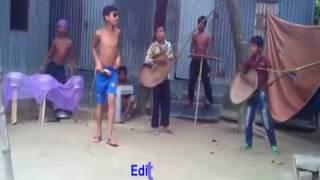 Bangla Dj Song 2016 Remix