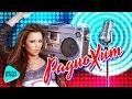 Радио хит 2016 лучшие песни о любви mp3