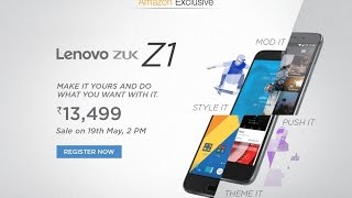 Script for buy Lenovo zuk z1 Successfully in amazon flash sale [PC]