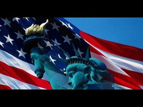 "TradCatKnight Radio: ""America, the Free?"""