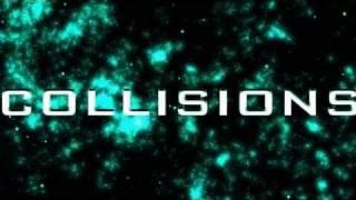 [S.R.S] Collisions [MEP]